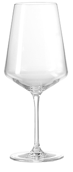 PUCCINI Rotweinglas