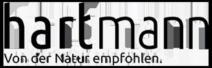 Hartmann Möbelwerke GmbH