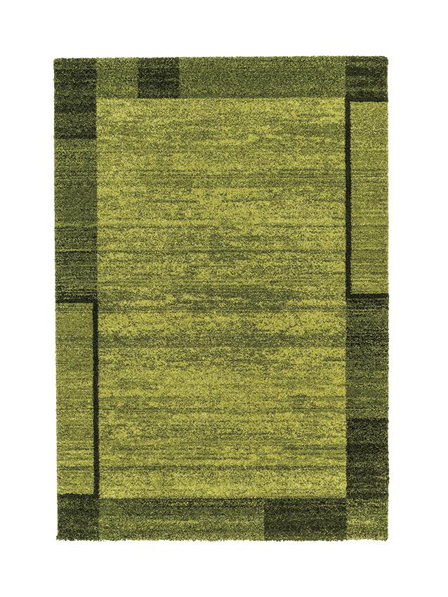 Samoa Teppich 80x150cm