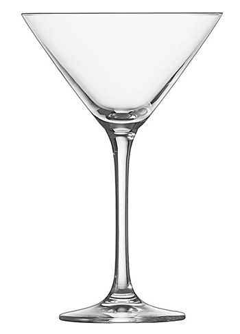 CLASSICO Martiniglas