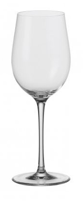 Ciao Weißweinglas