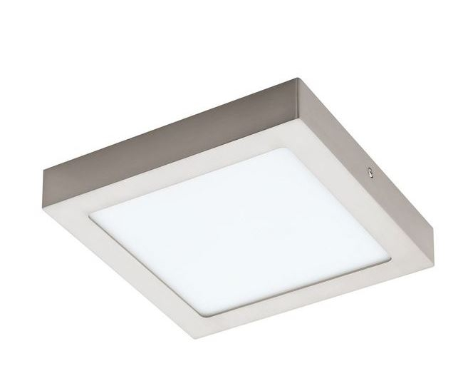 FUEVA 1 LED-Wandleuchte
