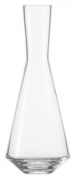 Pure Weißwein-Dekanter