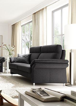 PRIMUIS Sofa