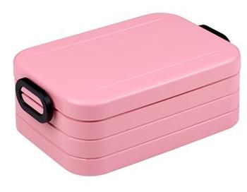Take a break Lunchbox