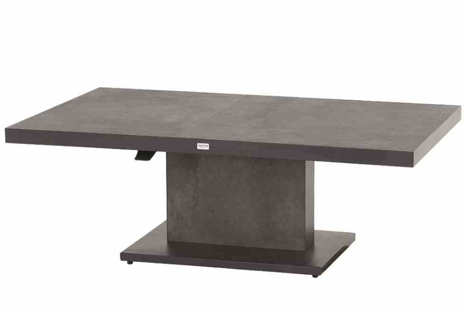 BELLANI Lift Tisch