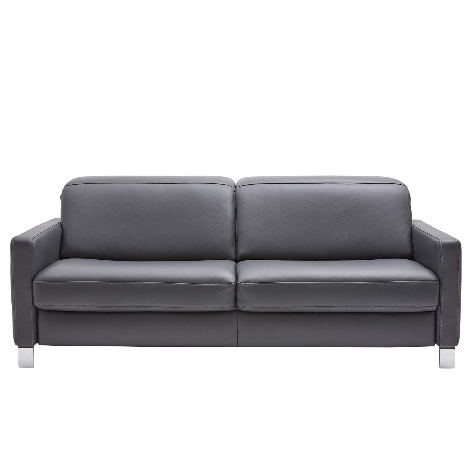4054 Sofa 3-Sitzer