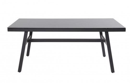 BONDINO Tisch