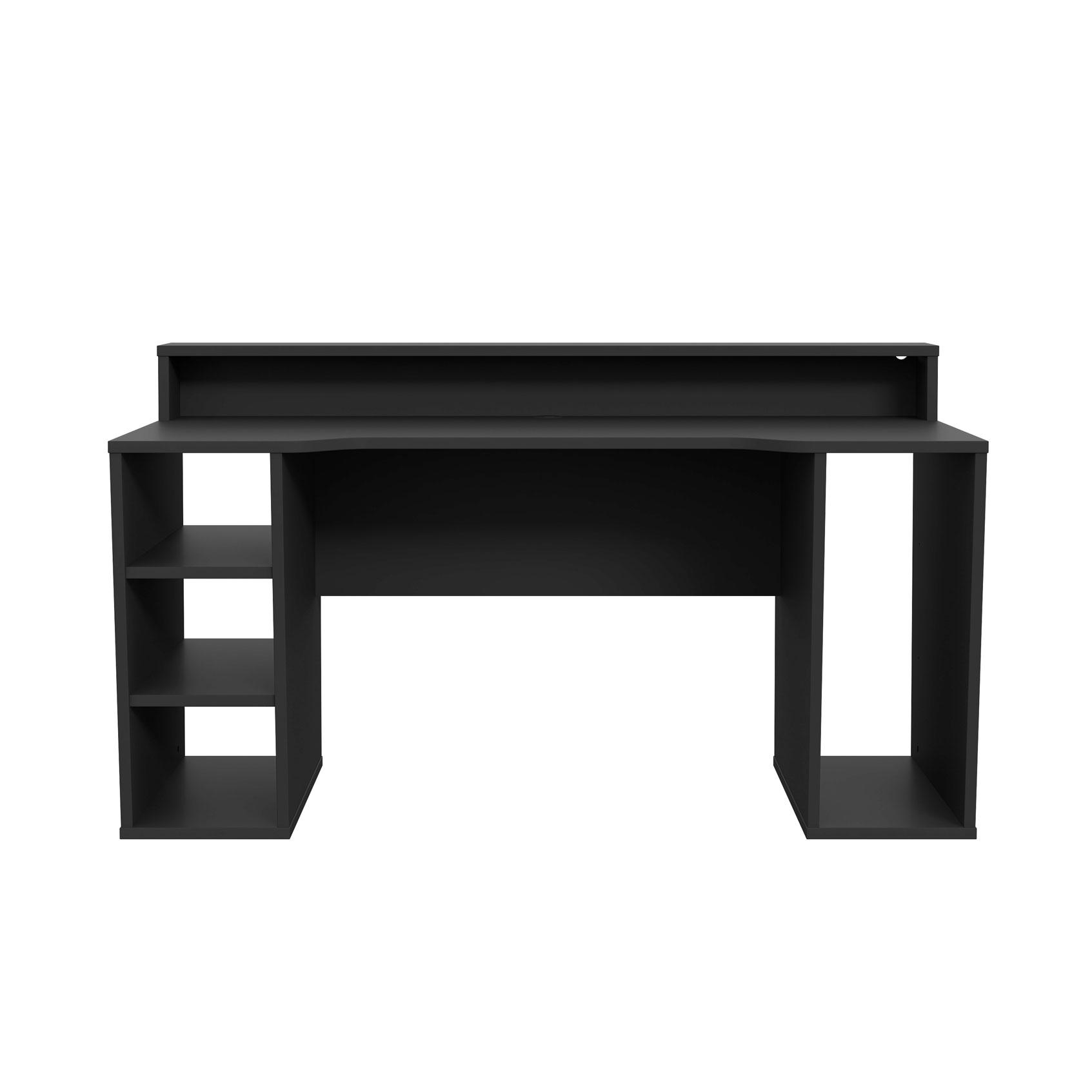 Tezaur Schreibtisch