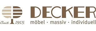 A.Decker GmbH