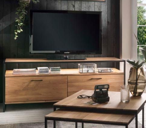 FRAME TV-Element