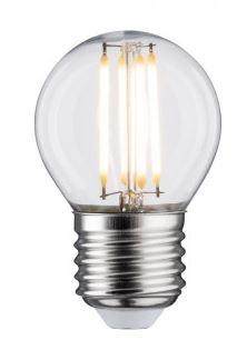 28633 LED Fil Tropfen