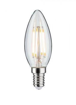 28684 LED Fil Kerze