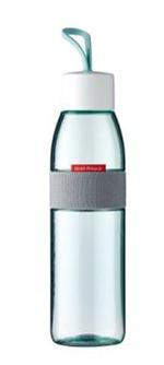 Ellipse Trinkflasche