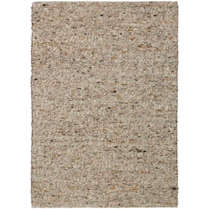 Tricort Teppich 170x230cm