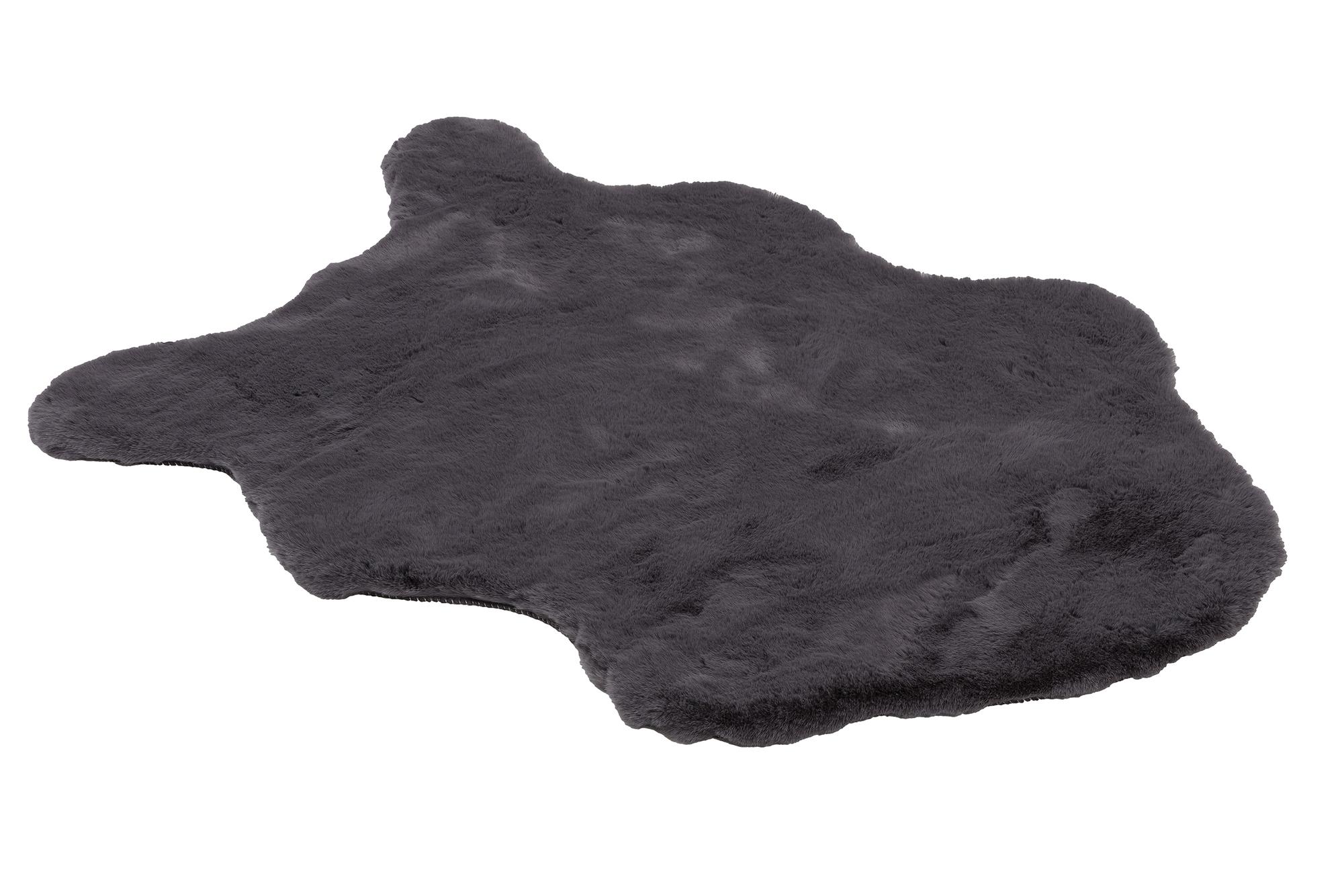 Tender shape Teppich 60x90cm