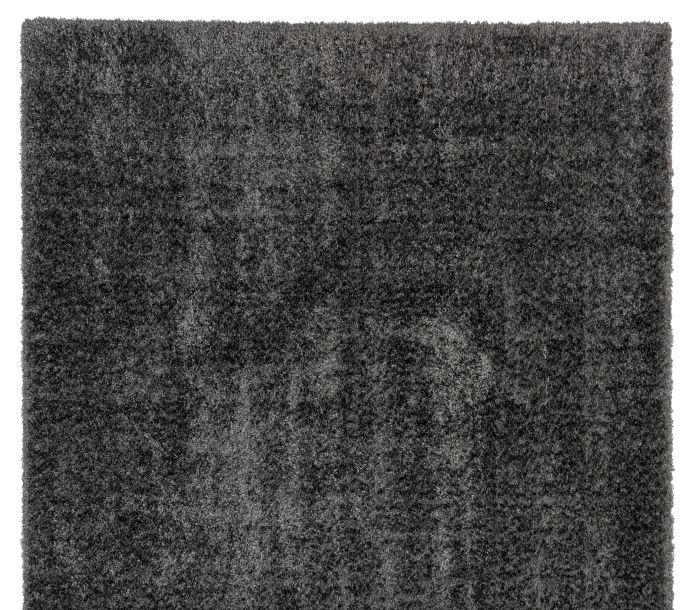 Matera Teppich 67x130cm