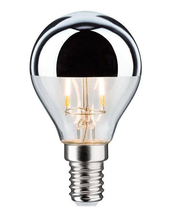 28663 LED Tropfen
