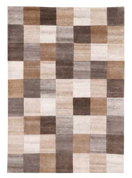 Barefaced Teppich 90x160cm