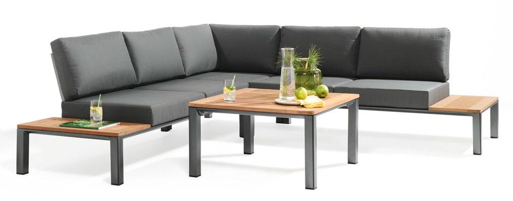 RENOVO Lounge Set