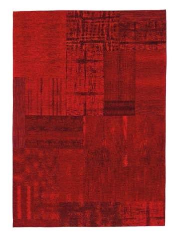 Aureus Fashion Teppich 75x150cm