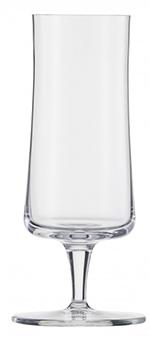 Pilsner Pilsglas