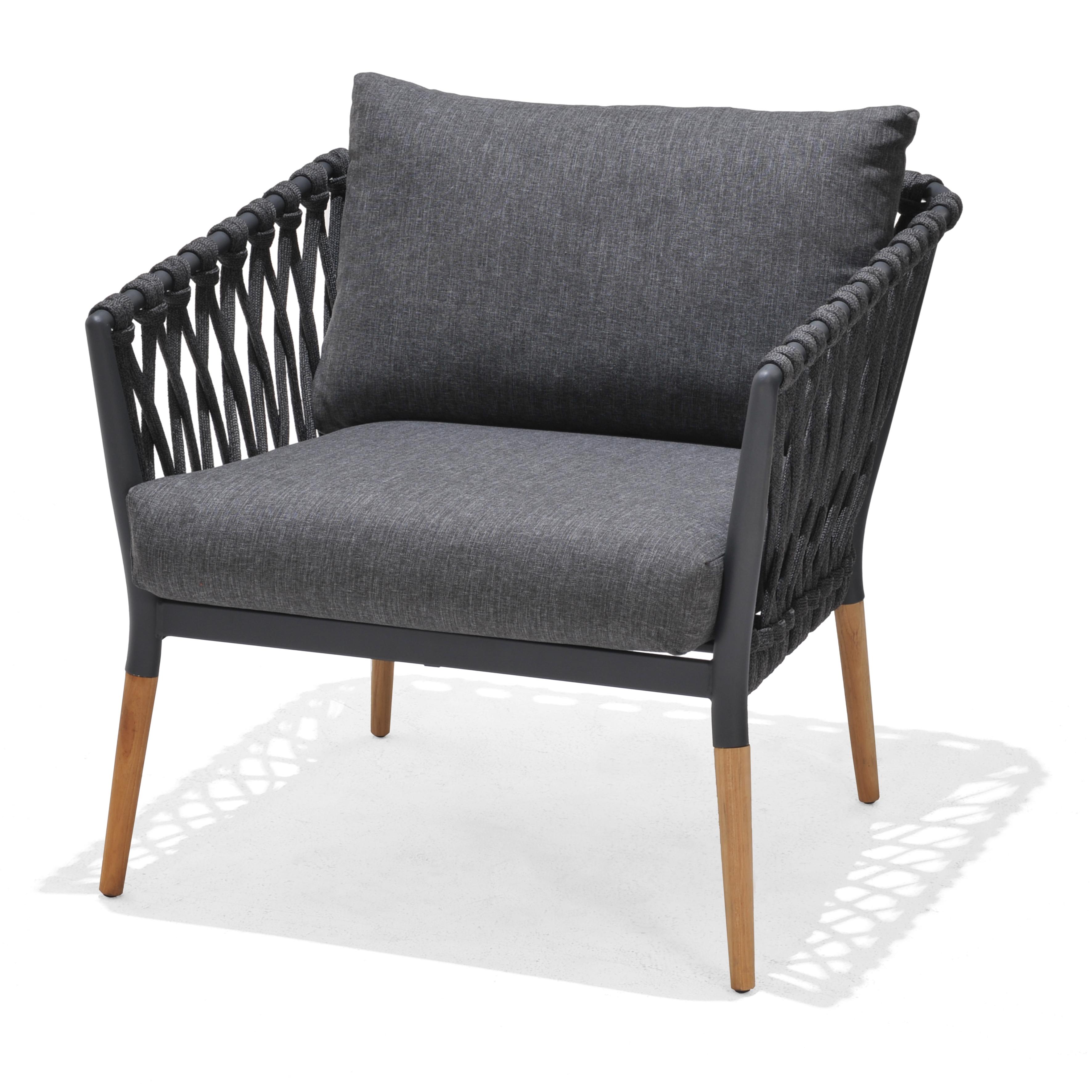 IPANEMA Sofa-Sessel