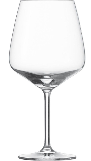 Burgunderglas - Taste