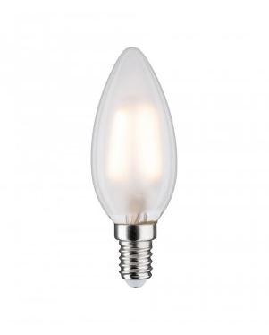 28611 LED Fil Kerze