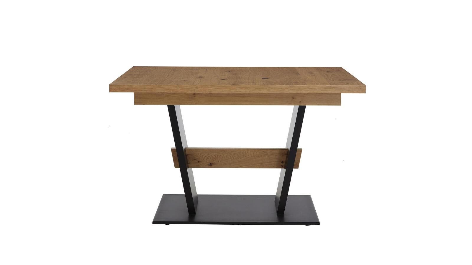 LUCKIE Tisch