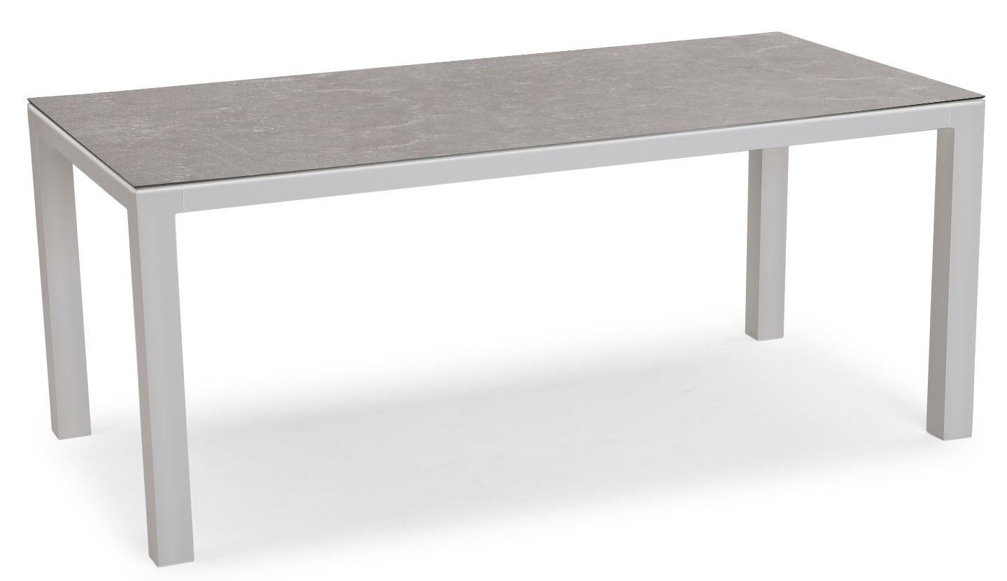 HOUSTON Tisch