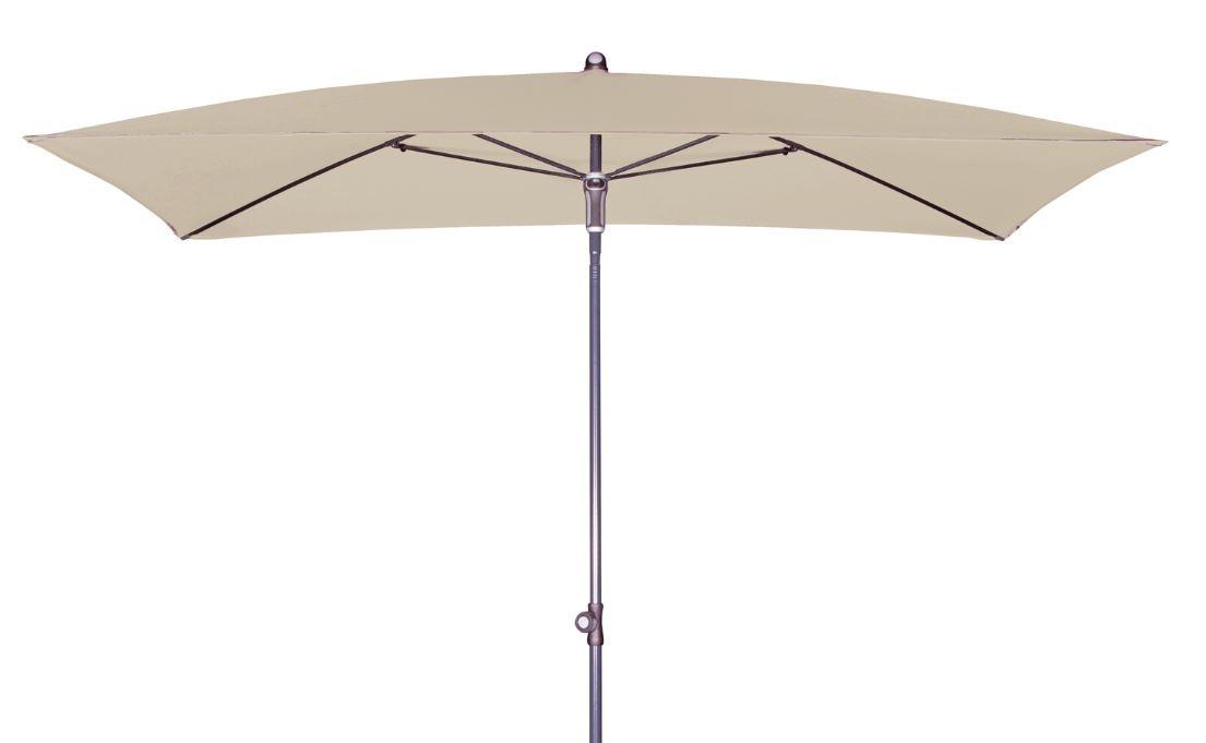 GS ACT PUSH UP Schirm