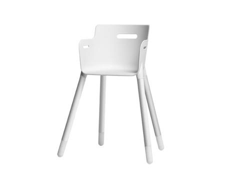 82-10030-1 Junior Stuhl