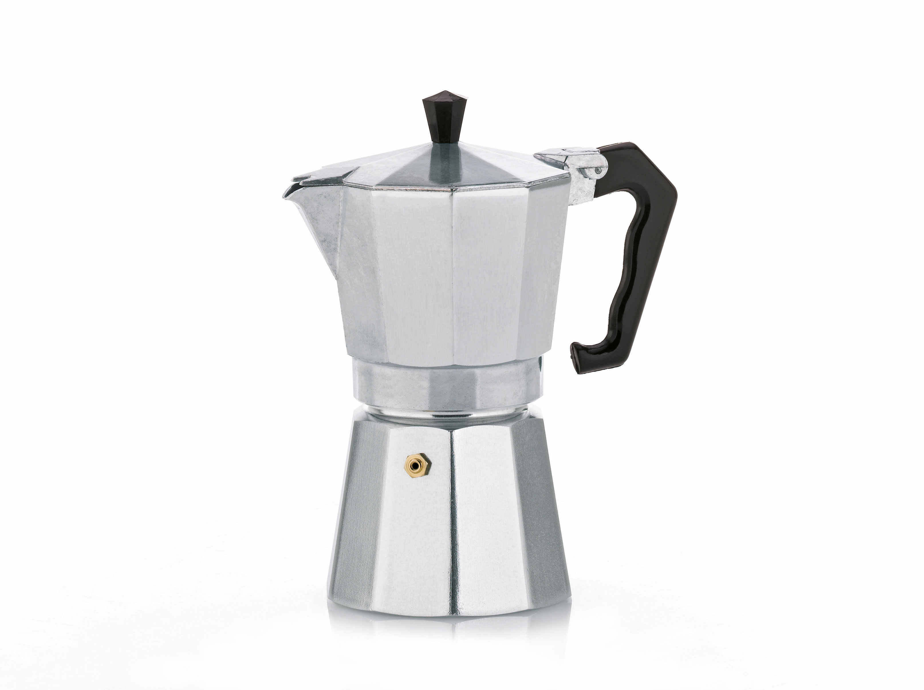 Italia Espressokanne
