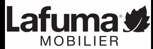 Lafuma Mobilier SAS