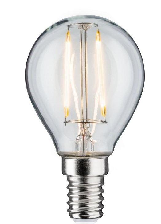 28689 LED Fil Tropfen