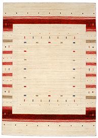 Loom Dabiran Teppich 120x180cm