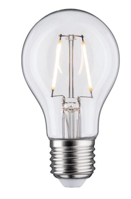28614 LED Fil AGL