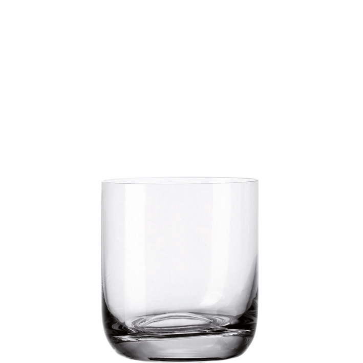Daily Whiskybecher