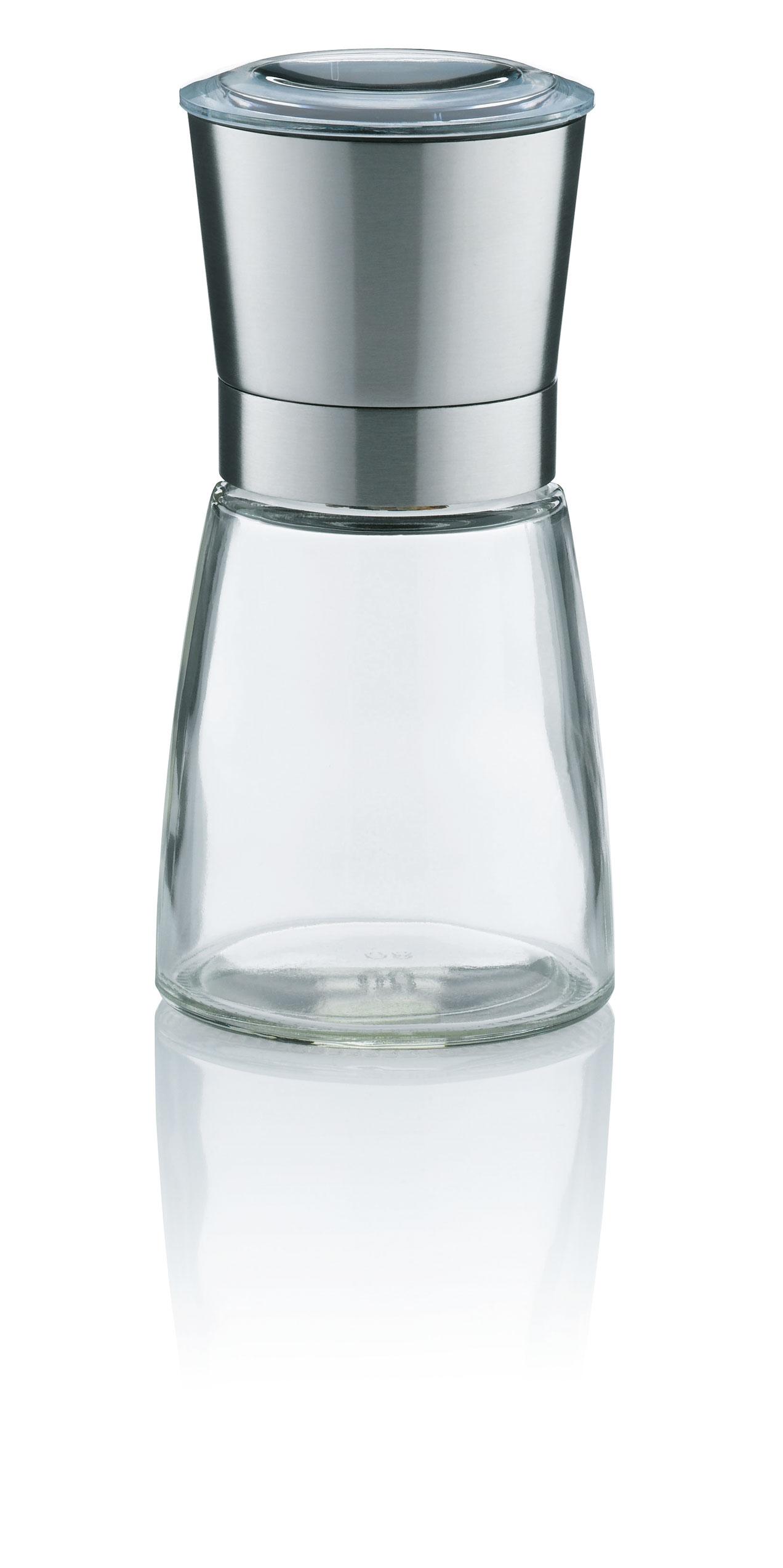 Molino Salz/Pfeffermühle