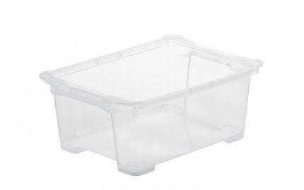 Evo Easy Box