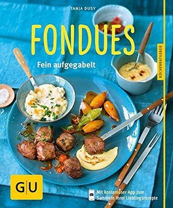 Buch Fondeus