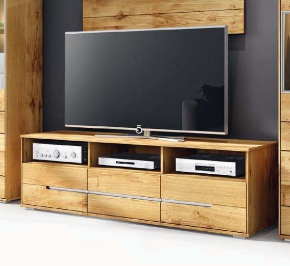 LISSY TV-Kommode
