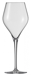 Finesse Chardonnay