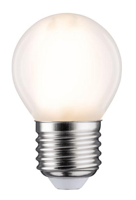 28634 LED Fil Tropfen