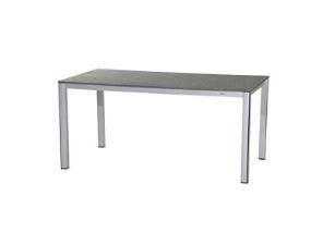 ELEMENTS Tisch