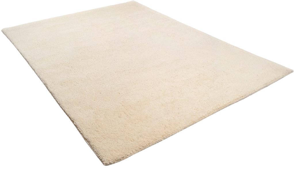Tanger Berberteppich 70x140cm