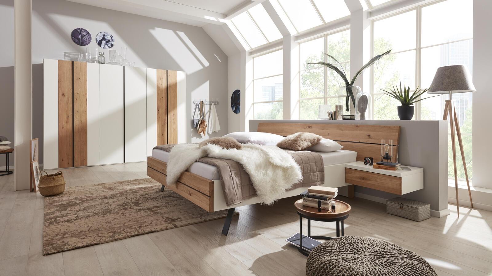 1019 Schlafzimmer 523002VZ 2