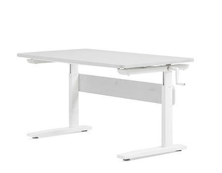 82-50116-20 Schreibtisch