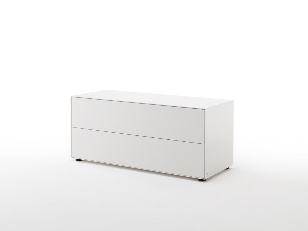 CUBO 9000 BOX Schubkasten B120-H50